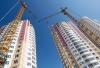 Себестоимость строительства жилья в России может увеличиться
